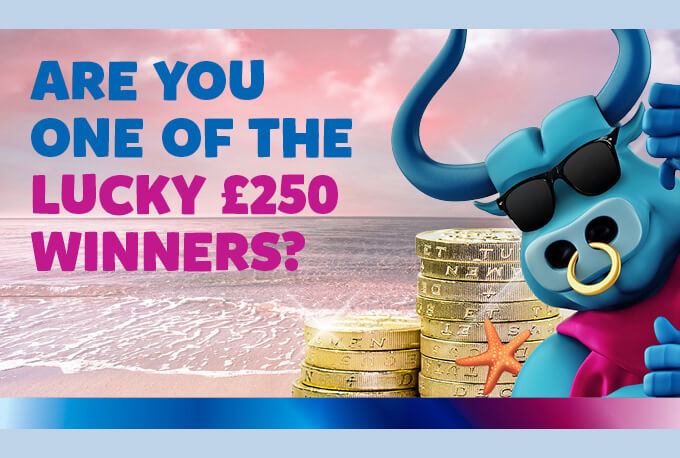 BFC Exchange Announces What Would You Do With £250 Campaign Winners
